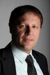 Karsten Fiedler