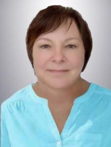 Jana Gräfe